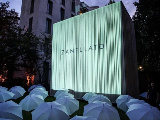 Zanellato 1