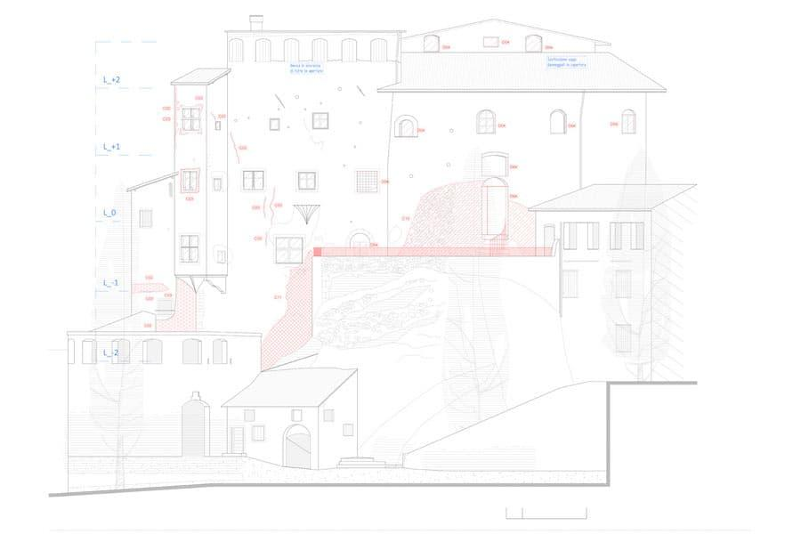 Castel Pietra 4