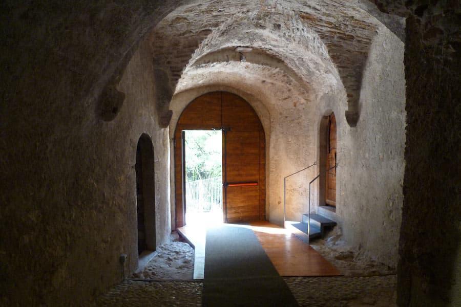 Castel Pietra 6