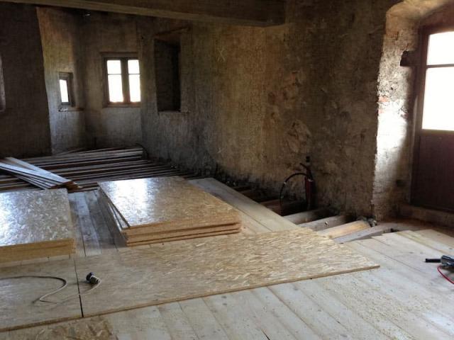Castel Pietra 8