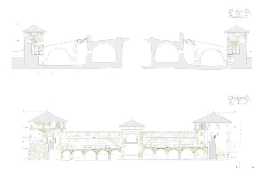 Castel Thun 1