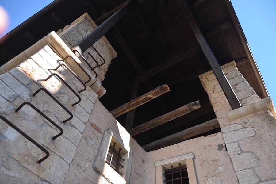 Castel Thun 5