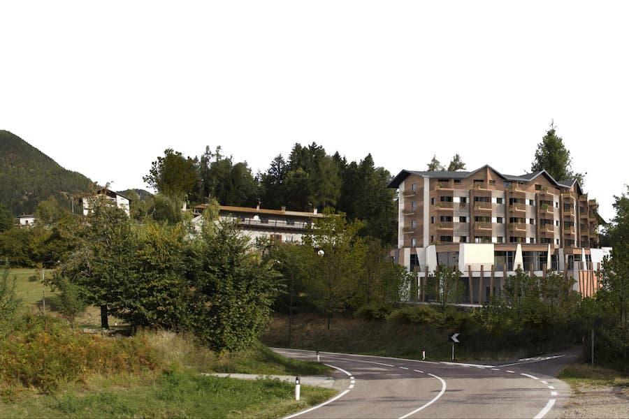 S. Orsola 1