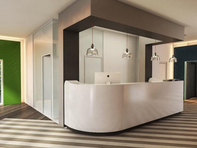 Hotel Alpe 1