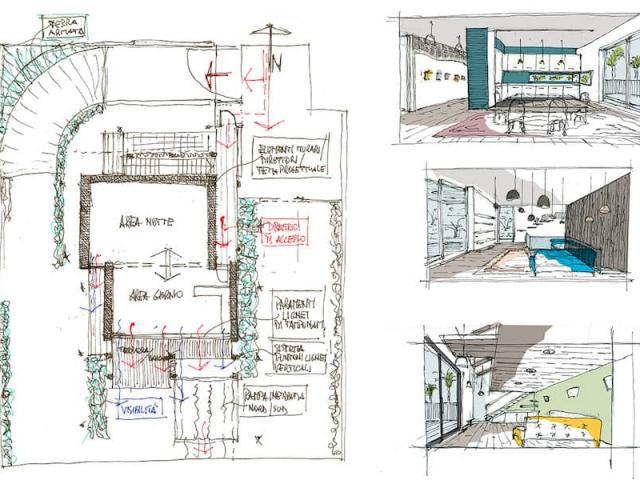 Casa Duchi 3