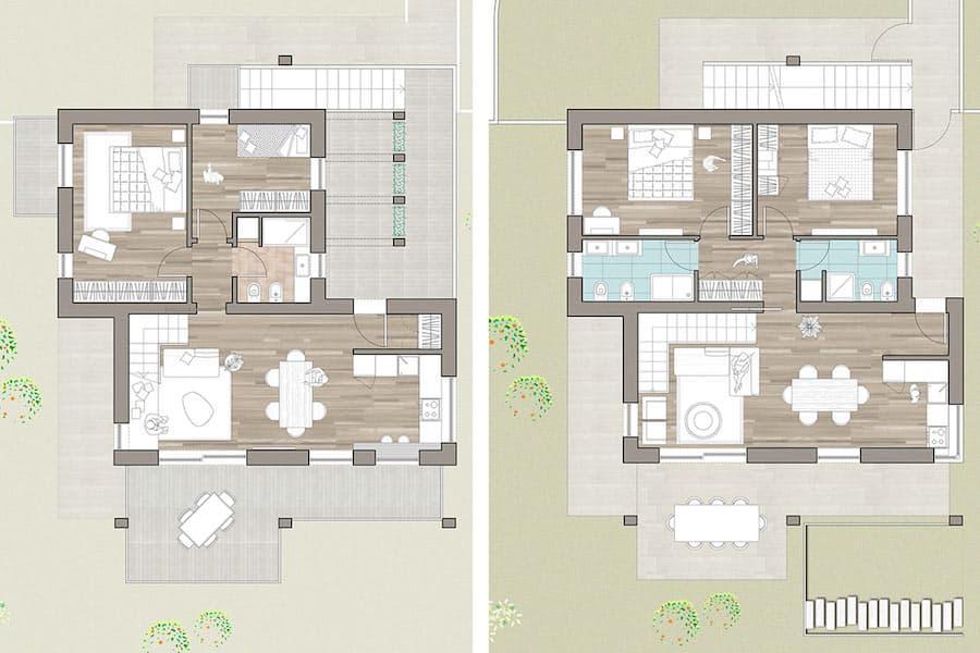 Casa Duchi 5