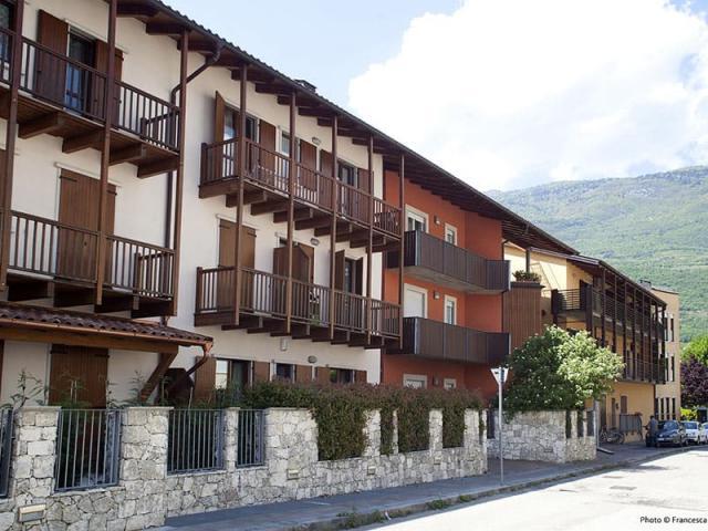 San-Giorgio-3
