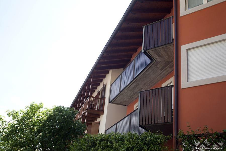 San-Giorgio-6
