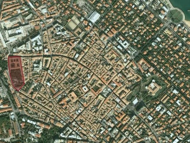 San-Benedetto-1