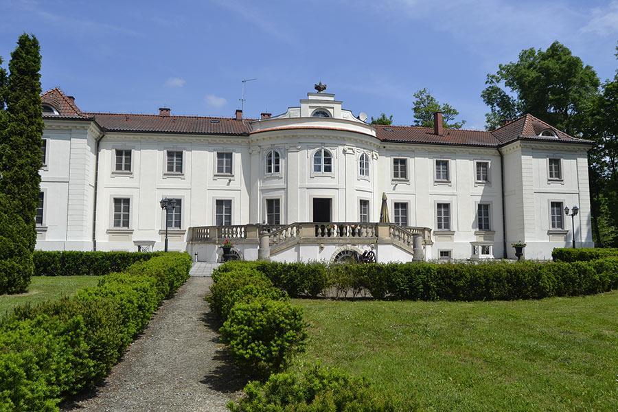 Villa-Gorzno-1