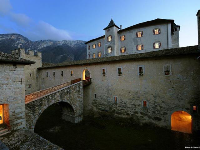Castel-Thun-3