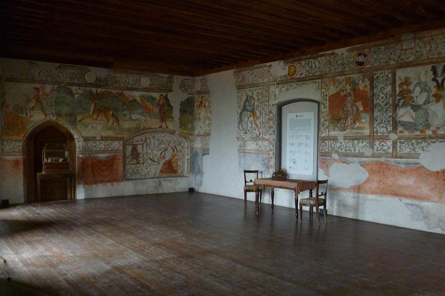 Castel-Pietra-7
