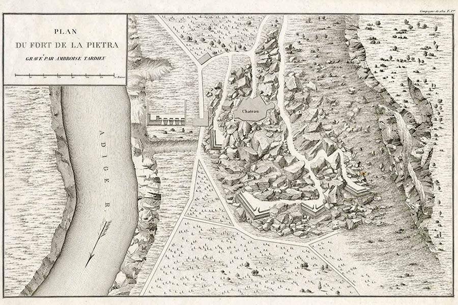 Castel-Pietra-1