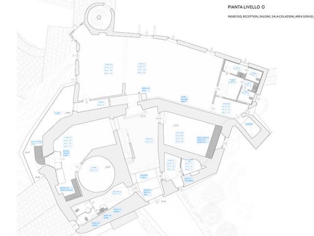 Castel-Pietra-3
