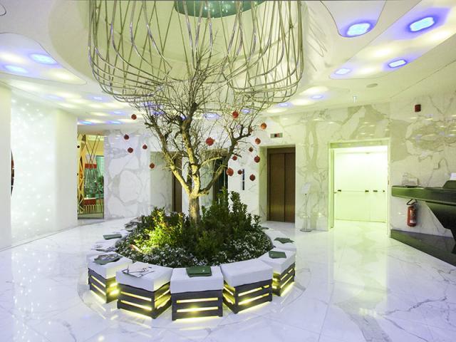 Boscolo-Hotel-Hall-2