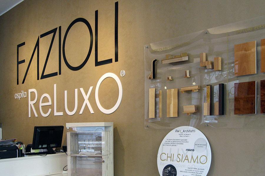 Fazioli-Pianoforti-1