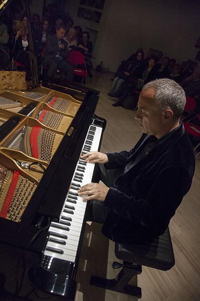 Fazioli-Pianoforti-7