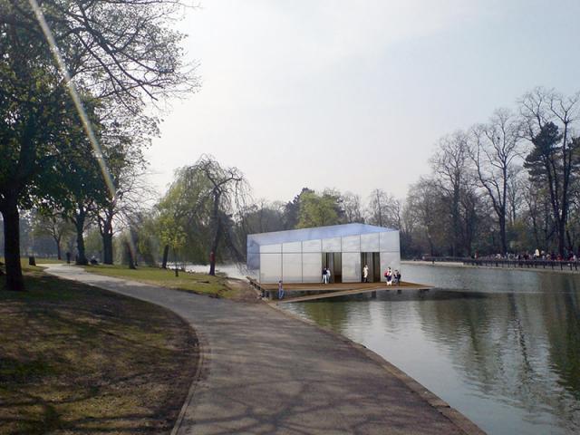 Novosibirsk-Pavillion-3