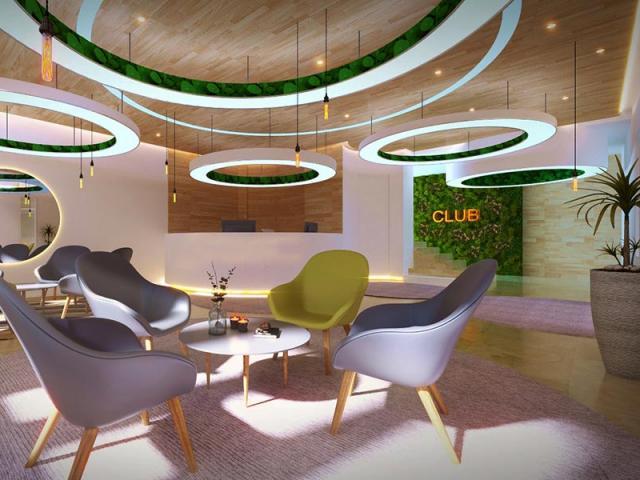 Tulip-Hotel-3