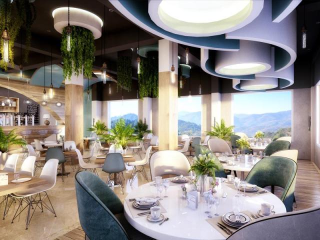 Tulip-Hotel-4