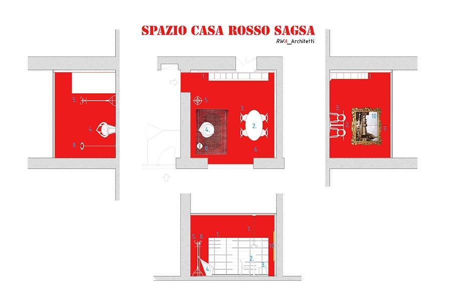 Sagsa-1