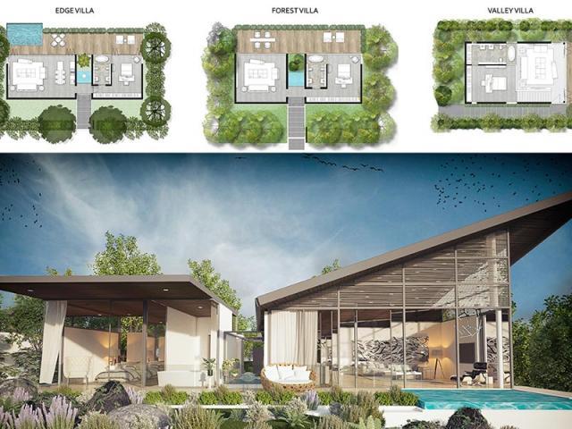 Villa-Resort-2