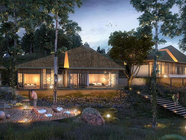 Villa-Resort-3