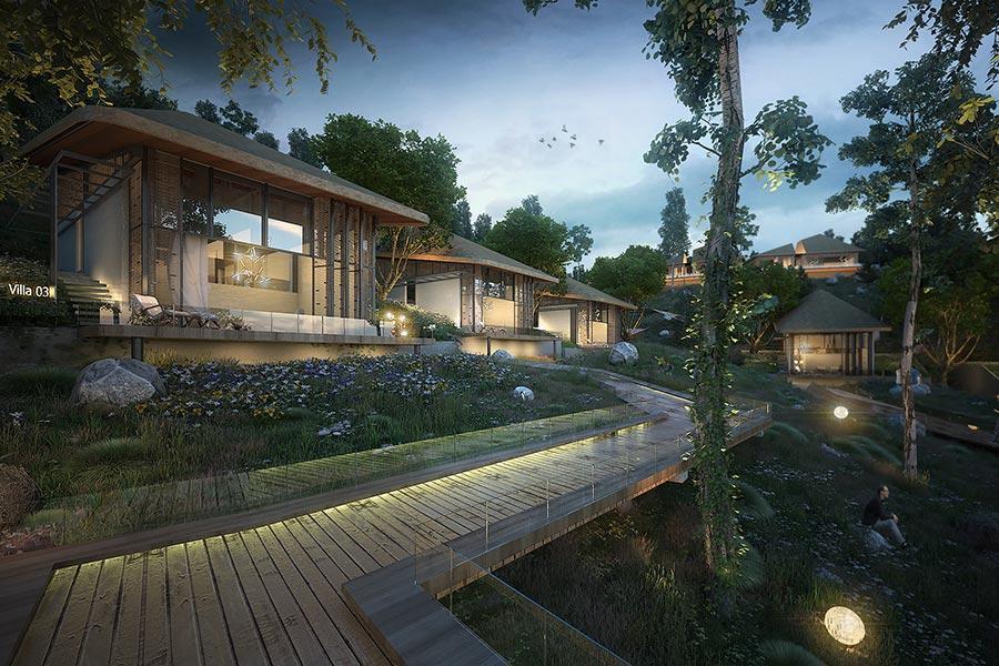 Villa-Resort-4