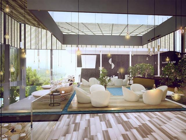 Villa-Resort-5