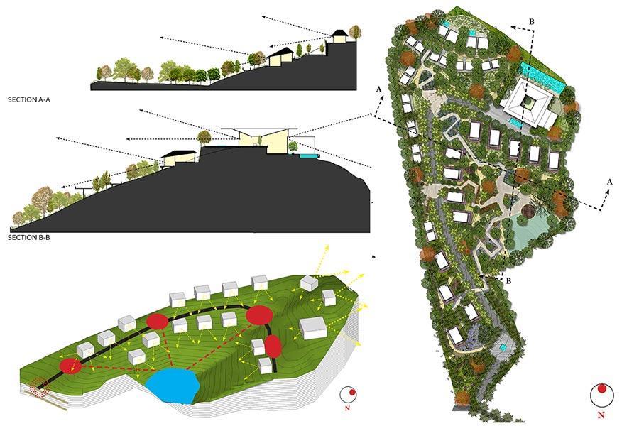 Villa-Resort-1