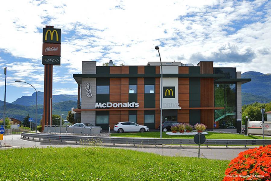 Mc-Donald-1