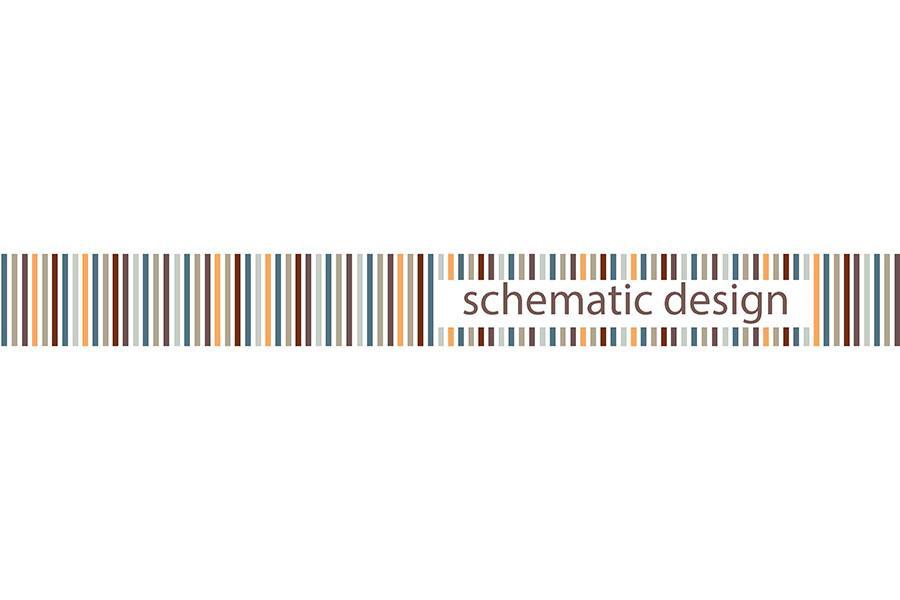 3-SCHEMATIC_FLIS_0