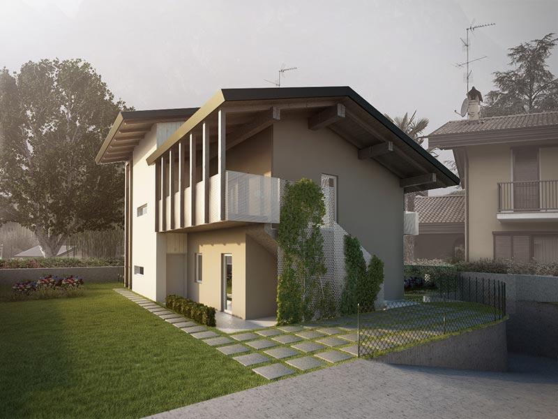 Casa-Duchi-1
