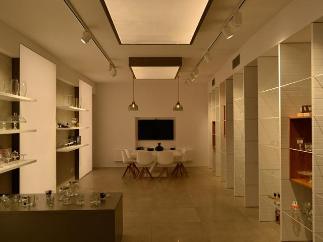 Leonardi-Showroom-4
