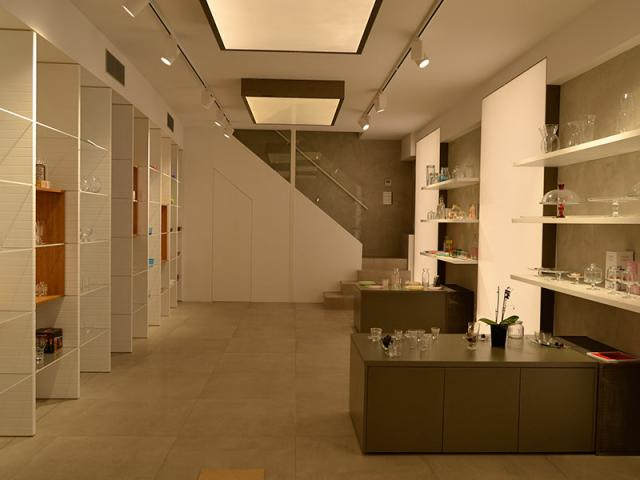 Leonardi-Showroom-5
