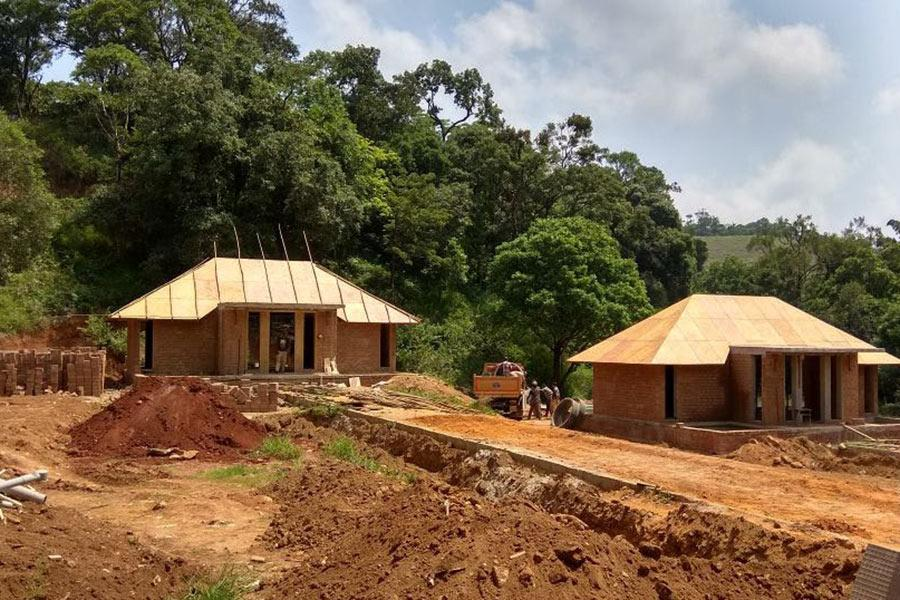 coorg9