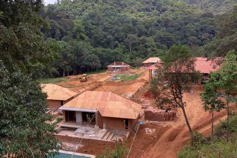 coorg8
